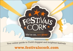 Click to visit Festivals Cork website